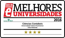 Selo2016-Ciencias-Contabeis