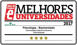 selo-psicologia-2017